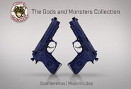 Csgo-gods-monsters-dual-berettas-moon-libra-announcement