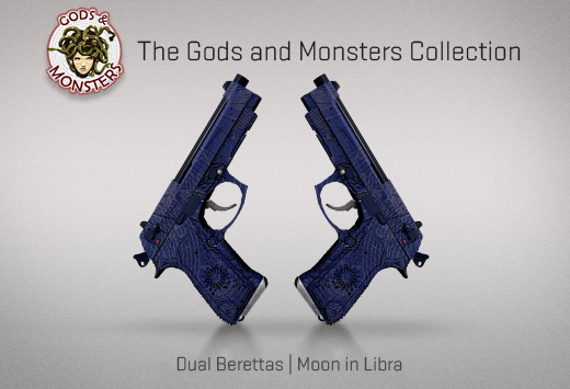 File:Csgo-gods-monsters-dual-berettas-moon-libra-announcement.jpg
