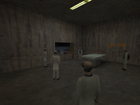 Cs wpndepot0001 hostages 3