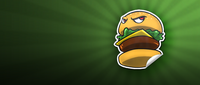 Csgo-community-sticker-2-bossyburger double store