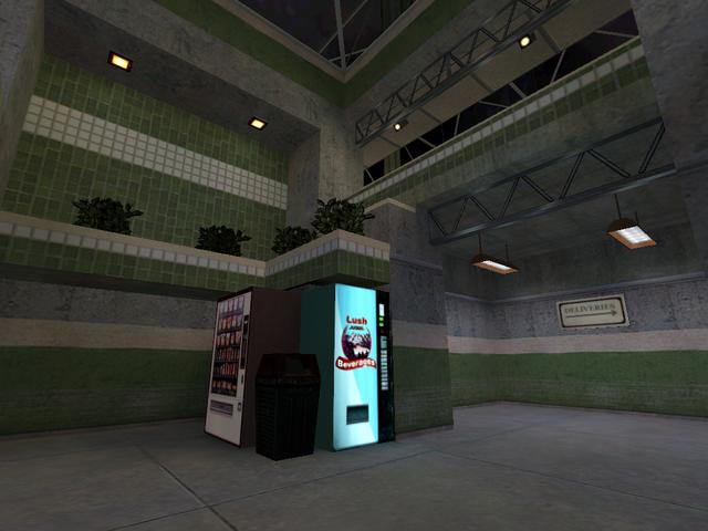File:De stadium cz0014 vending machines.png