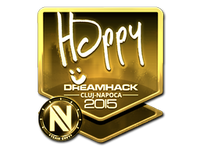 Csgo-cluj2015-sig happy gold large