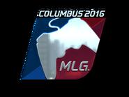 Csgo-columbus2016-mlg foil large