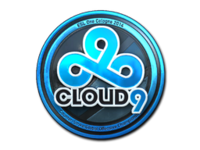 Sticker-cologne-2014-cloud9-foil-market