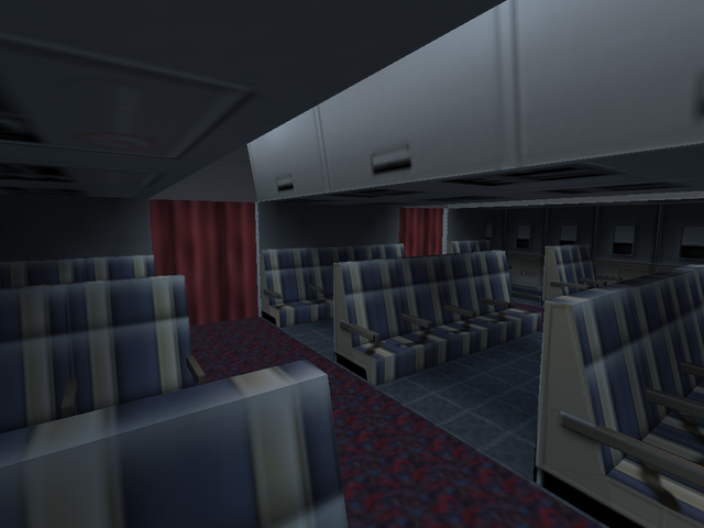 File:Cs 7470008 inside 2.png