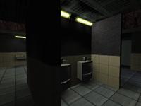 Cs facility0007 bathroom 3
