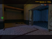 Cs ship0026 2nd view of the hostage rescue zone