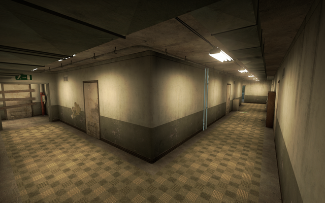 File:Csgo-backalley-CT-connector.png