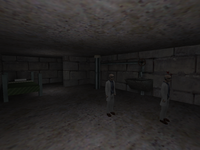 Cs prison0009 hostages 3