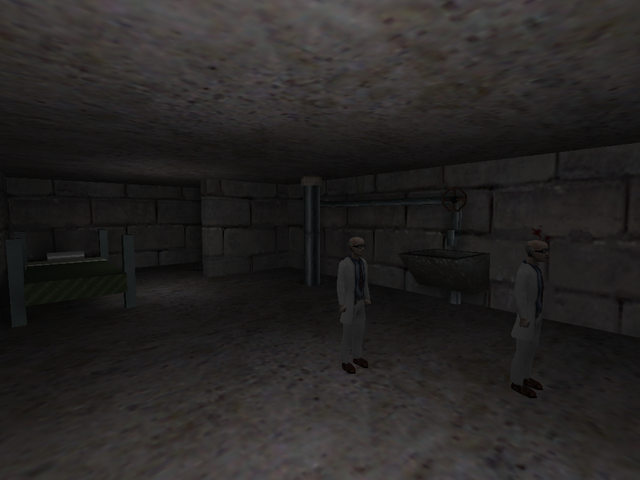 File:Cs prison0009 hostages 3.png