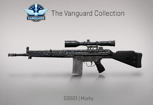 File:Csgo-announce-vanguard-g3sg1-murky.jpg