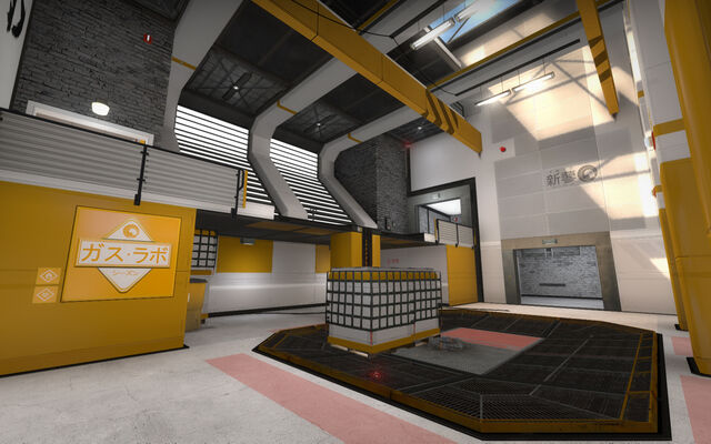 File:Csgo-season-vanguard-workshop-4.jpg