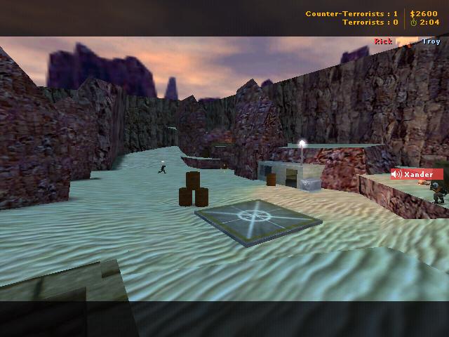 File:Cs desert0009 T spawn 2nd spectator view.png