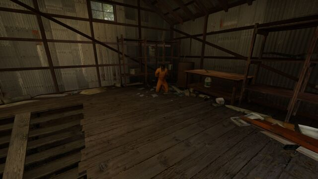 File:Cs militia go hostage shed.jpg