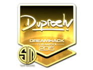 Csgo-cluj2015-sig dupreeh gold large-10-23