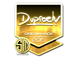 File:Csgo-cluj2015-sig dupreeh gold large-10-23.png