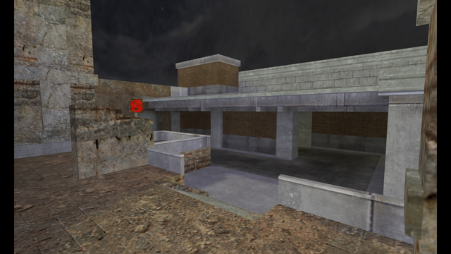 File:CityofSin CT Spawn Zone Bombsite A 1.png