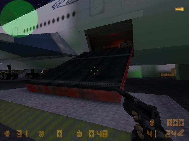 File:Cs 747 b60 baggage.png