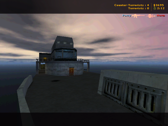 File:Cs ship0016 outside-facing the bridge.png