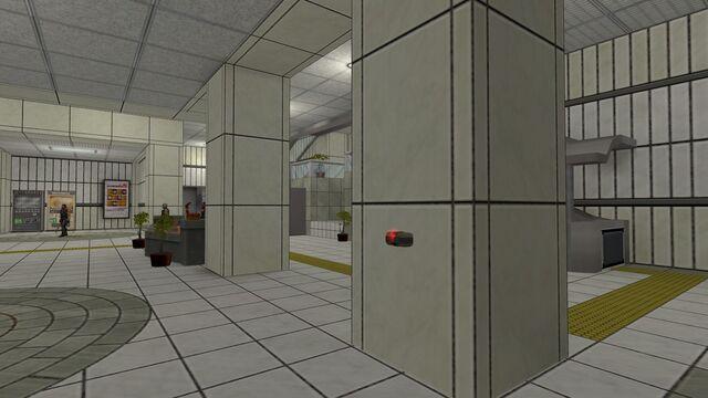 File:Cz fastline bomb (3).jpg