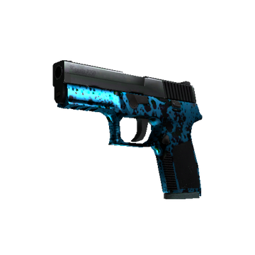 File:P250 Undertow.png