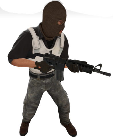 File:P m4a4 t.png