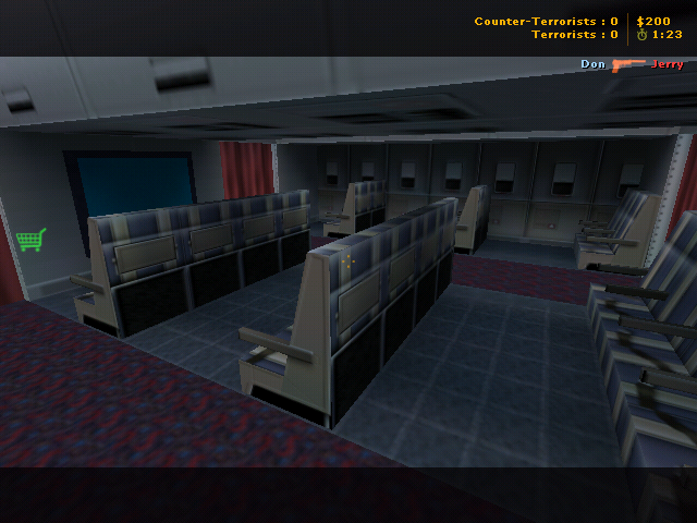 File:Cs 747-inside-plane.png