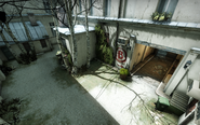Csgo-marquis-CT-spawn