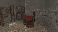 Cz downed barrels (9)