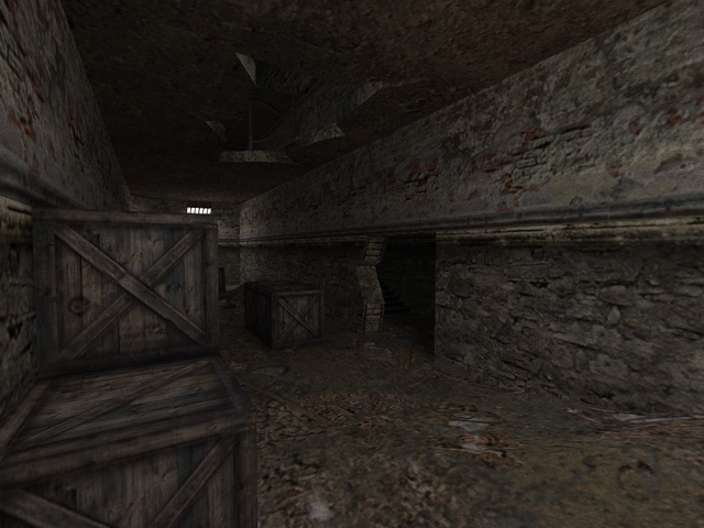File:De rubble cz0006 downstairs.png