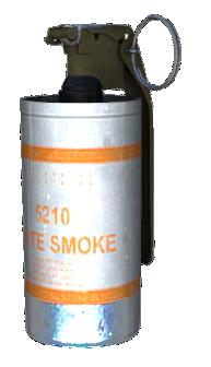 File:W smokegrenade csgo.png