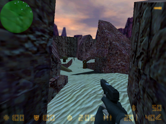 File:Cs desert0016 player view of the desolate combat zone.png