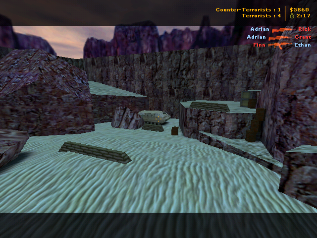 File:Cs desert0019 CT spawn overview.png