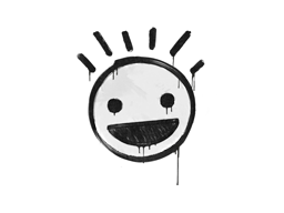File:Hl smiley large.png