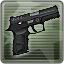 Kill enemy p250 csgoa