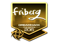 Csgo-cluj2015-sig friberg gold large