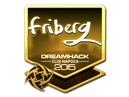 File:Csgo-cluj2015-sig friberg gold large.png