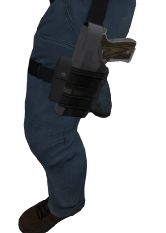 File:P elite holster ct go.png