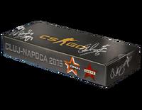 Csgo-crate cluj2015 promo de cache