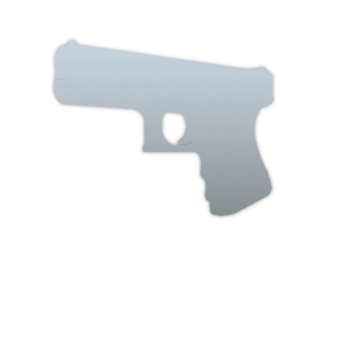 File:Inventory icon weapon glock.png