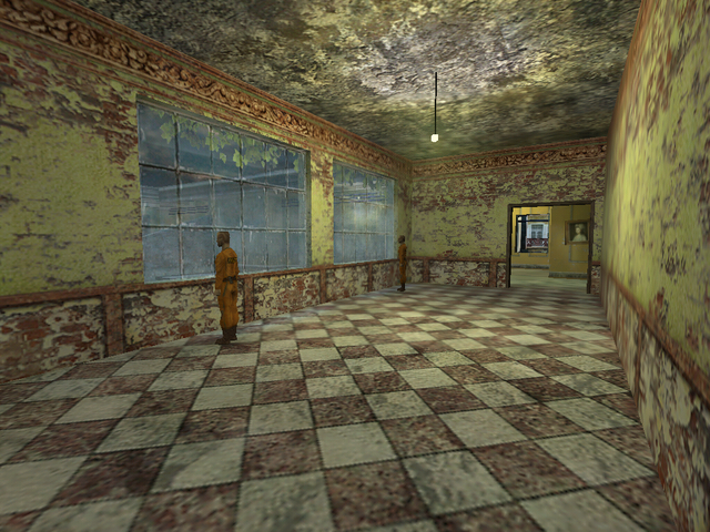 File:Cs havana0006 Upstairs-with hostages.png