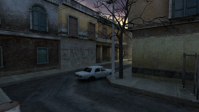 File:Cs havana back alley 2.png