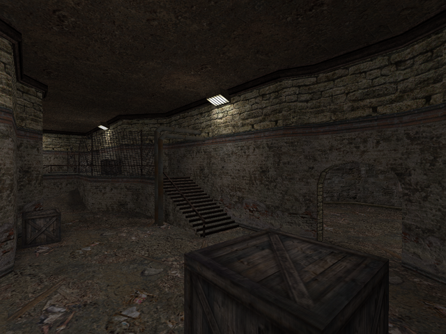 File:De rubble cz0041 side room.png