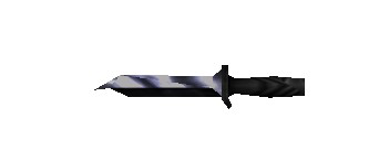 File:Knife 1.0 W.png