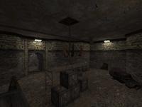 De rubble cz0037 back room 2