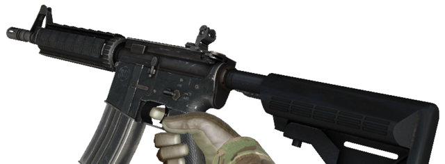 File:M4A4 inspect.png