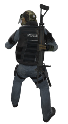 File:P negev holster.png
