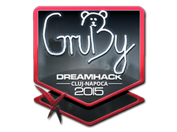File:Csgo-cluj2015-sig gruby foil large.png