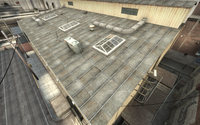 Cs assault-csgo-roof-1