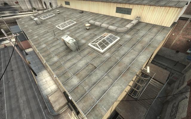File:Cs assault-csgo-roof-1.png